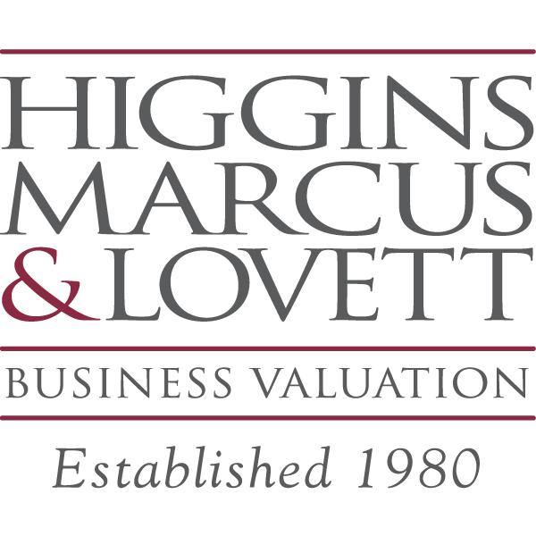 Higgins, Marcus & Lovett, Inc.